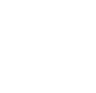 Family Place Libraries