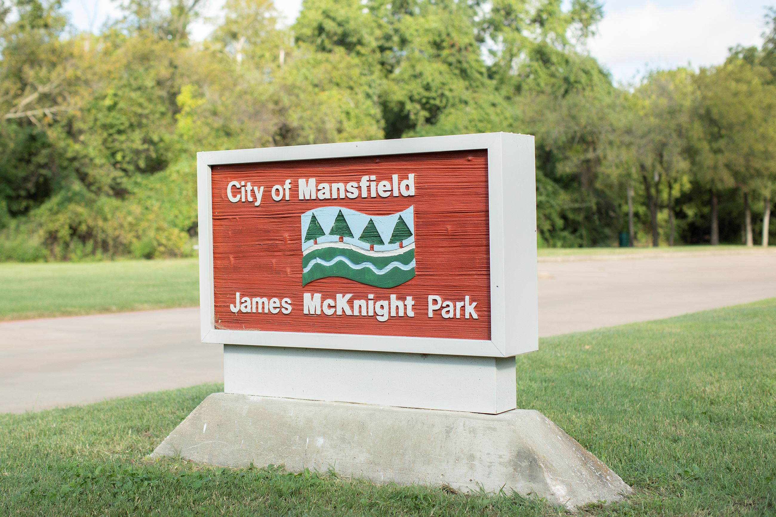 James McKnight Park West (7)