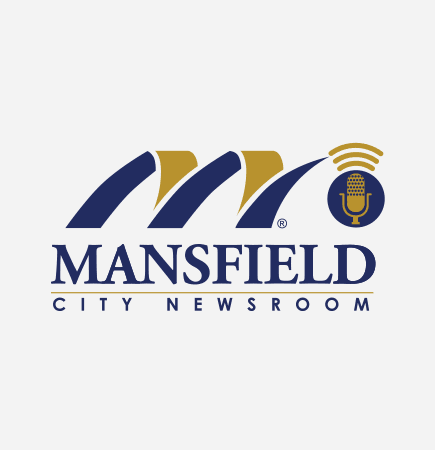 Mansfield City Newsroom