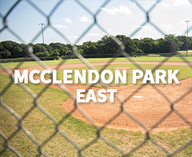 mcclendon east 2