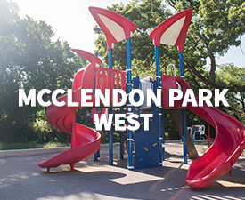 mcclendon park west 1