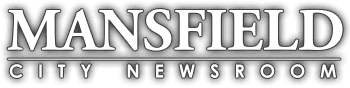 City Newsroom logo