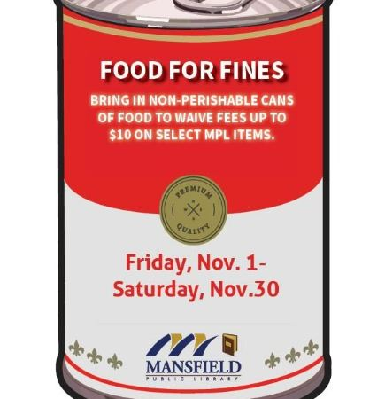 food for fines-campbell can