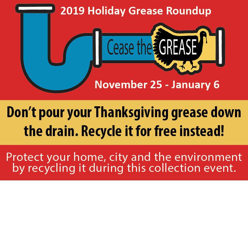 holiday grease rouondup_website_840x840
