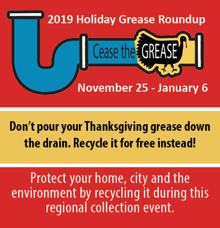 holiday grease roundup_newsflash_website_435x450