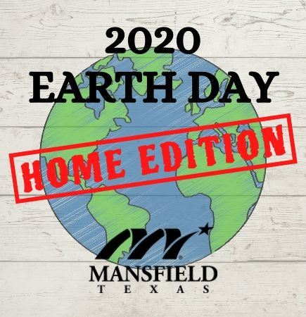 Earth Day_HOME EDITION_435x450