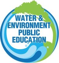 Water and Environment Public Education
