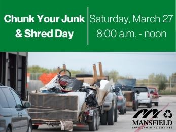 Chunk Your Junk and Shred Day_carousel