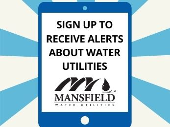 stay informed_get alerts with notify me_water