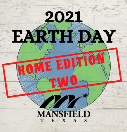 Earth Day_HOME EDITION Two