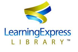 learning express library Opens in new window