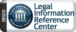 legal information center