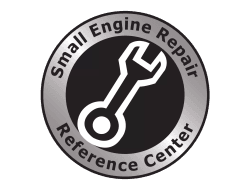 small engine reference center Opens in new window