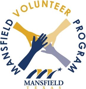 Mansfield Volunteer Program