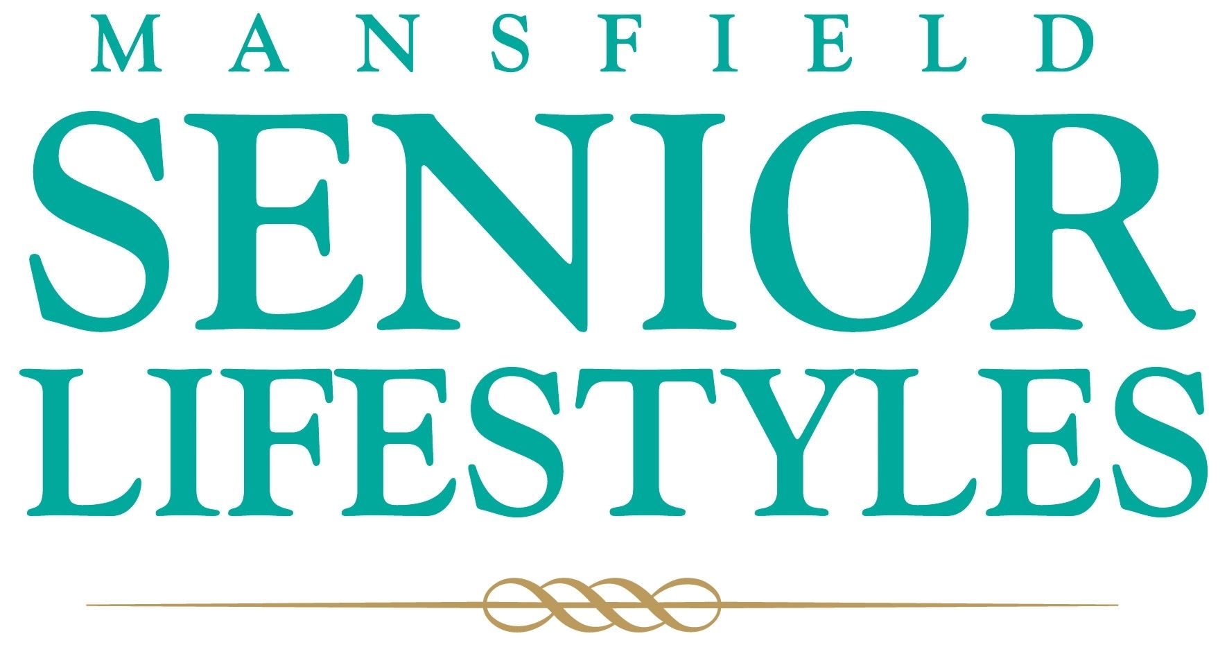 Senior Lifestyles_logo