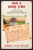 Had a Good Time, Stories From American Postcards