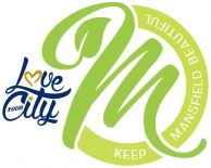Love Your City Keep Mansfield Beautiful