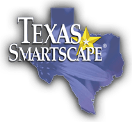 Texas SmartScape Opens in new window