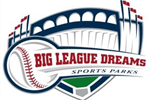 Big League Dreams Sports Parks